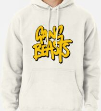 91cda18f671 Gang Beasts Sweatshirts   Hoodies