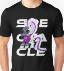 Countess Coloratura Spectacle T-Shirt