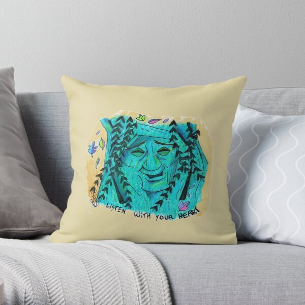 Grandmother Pillows Cushions Redbubble