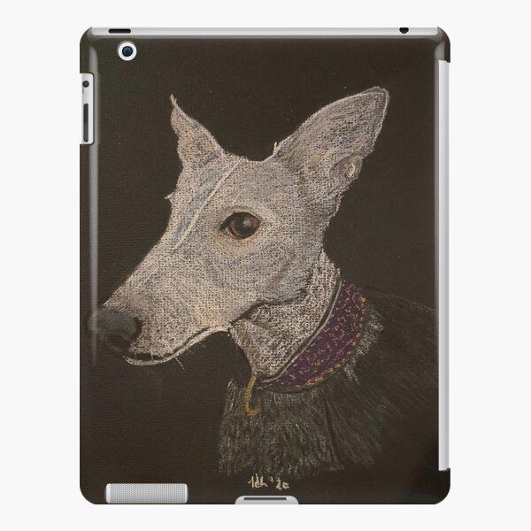 Breeze iPad Snap Case