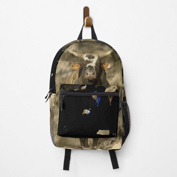 RODEO ROAD Backpack