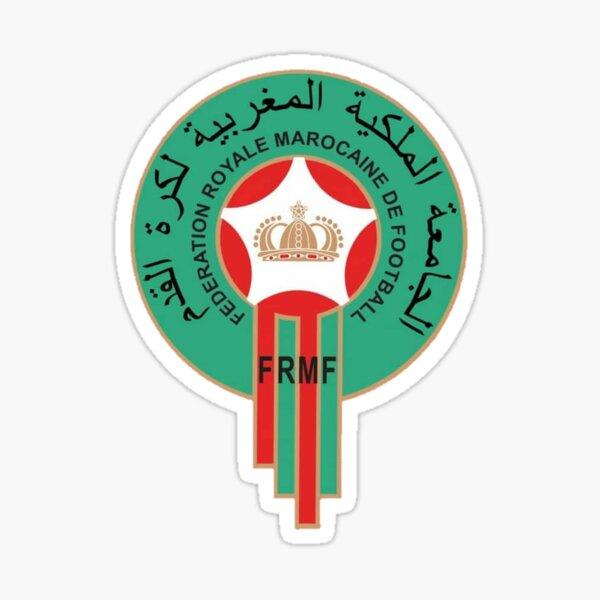 FRMF  Sticker