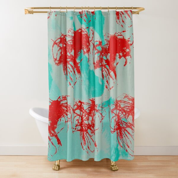 Needs Info from EPI 2 Shower Curtain
