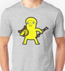 Lemonhope Unisex T-Shirt