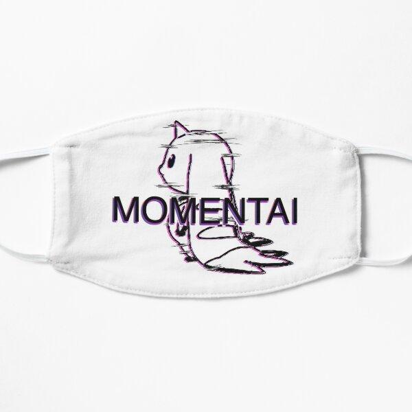 Monsterwave Momentai Mask