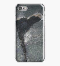 Salt iPhone Case/Skin