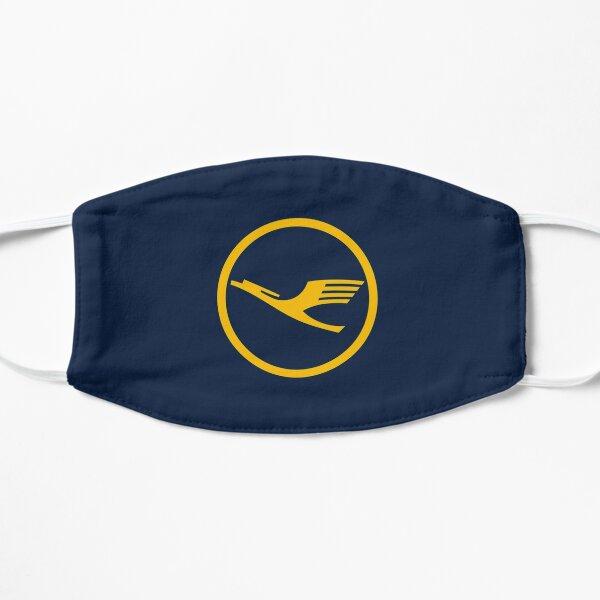 Lufthansa Mask