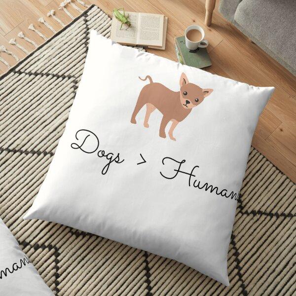 Huskey Pillows Cushions Redbubble
