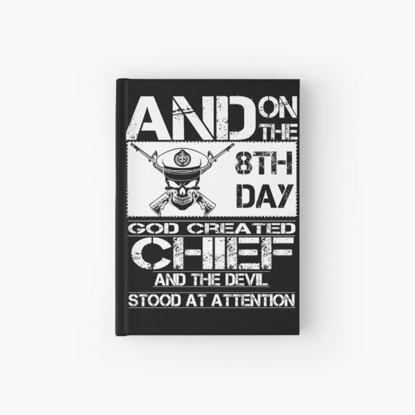 Airplane navy chief navy pride Us Navy navy chief dad navy chief wife  Hardcover Journal