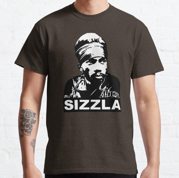 Kalonji Classic T-Shirt