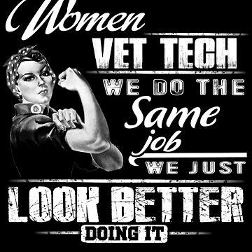 vet tech superpower Vet Tech T Shirt Ideas vet tech student vet tech v by lnet