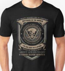police officer mom Police Officer Apprentice Work police officer wife  Unisex T-Shirt