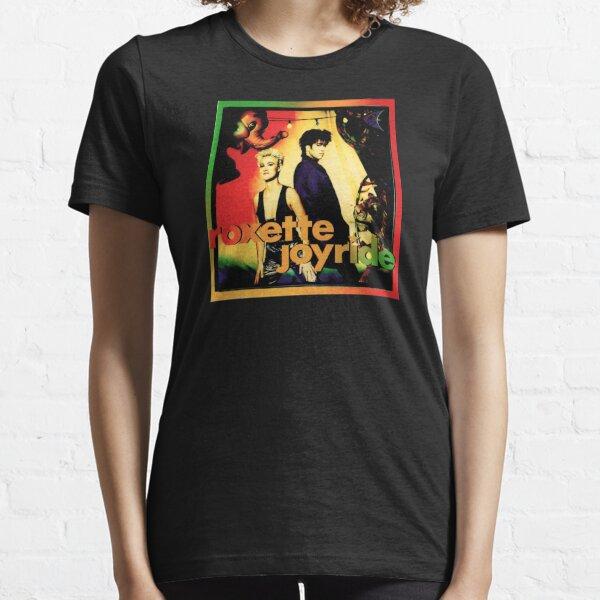 Bestseller - Roxette Joyride Essential T-Shirt