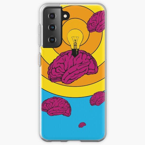 That One Idea Samsung Galaxy Soft Case