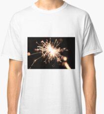 News Years Eve  Classic T-Shirt
