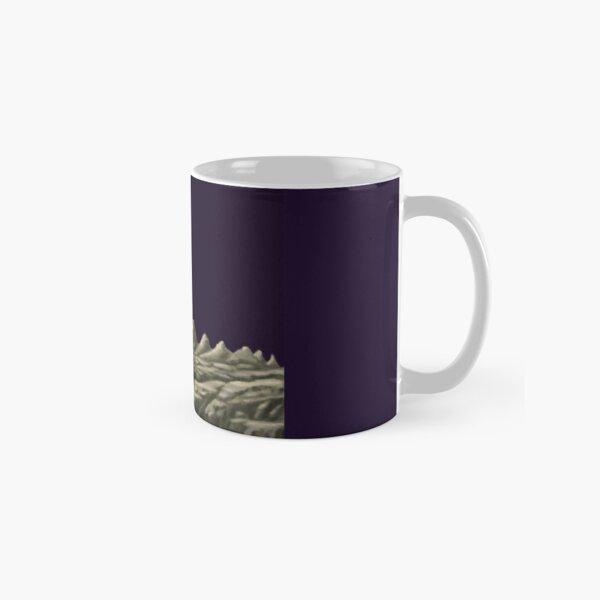 Spacescape Classic Mug
