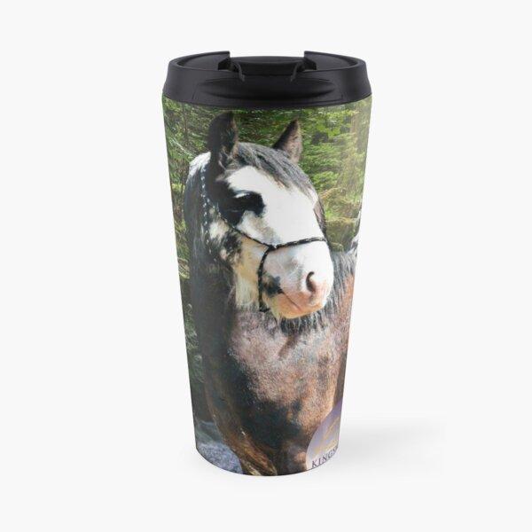 Otter's Collection Travel Mug