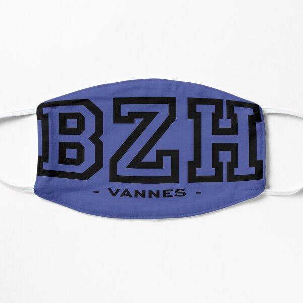 BZH Vannes Masque sans plis