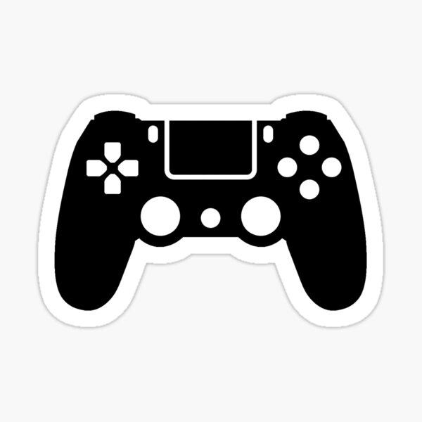 Xbox Series X Sticker