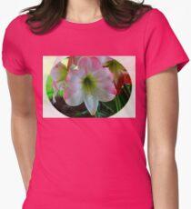 Amaryllis 1 T-Shirt