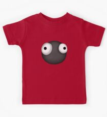 World of Goo Kids Clothes