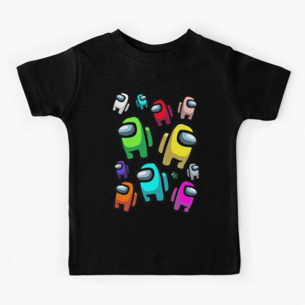 Unter uns Kinder T-Shirt