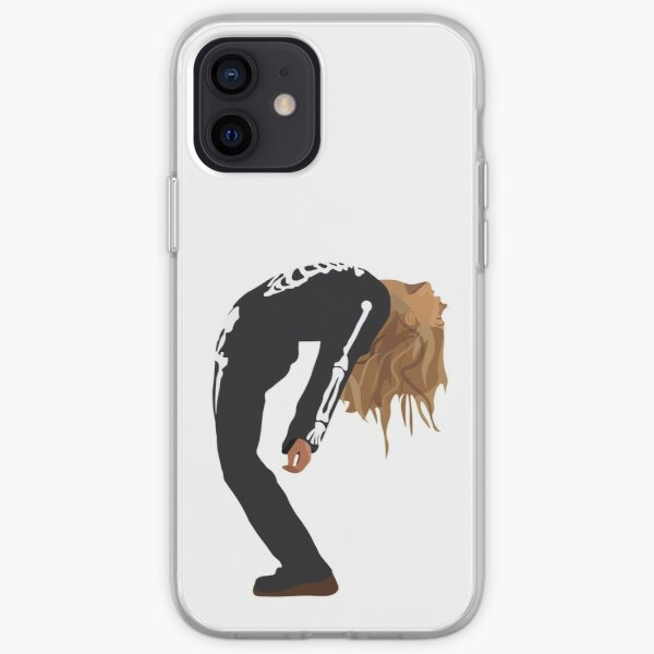 Phoebe Bridgers Copycat Killer iPhone Soft Case