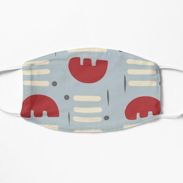 Raspberry Cream Mask