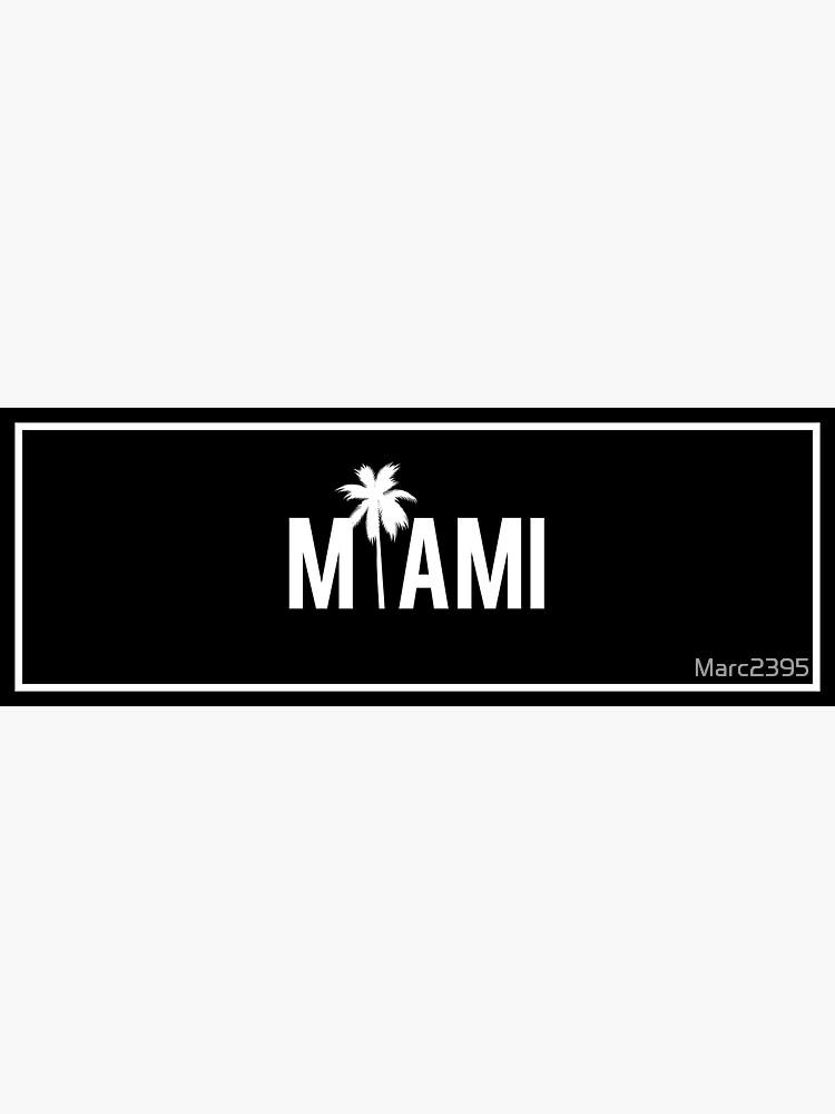 Miami von Marc2395