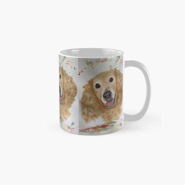 Harry Classic Mug