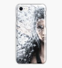 Sephiroth. iPhone Case/Skin