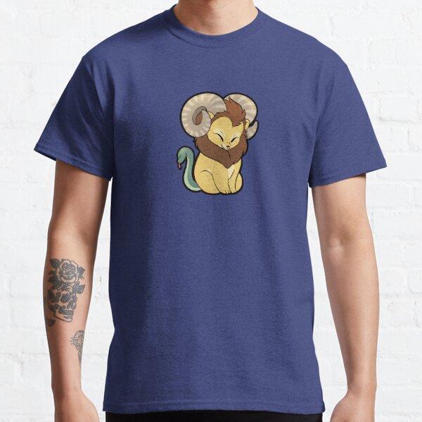 Lil' Chimera Classic T-Shirt