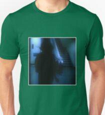B L U E D R E A M  T-Shirt