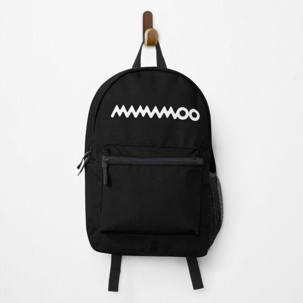 Mamamoo - Logo Backpack