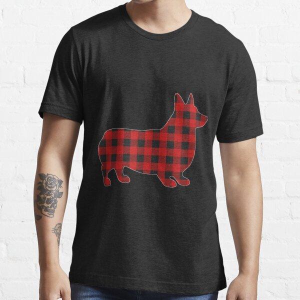 Corgi Pajamas Gifts Merchandise Redbubble