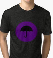 Penguin Insignia Tri-blend T-Shirt