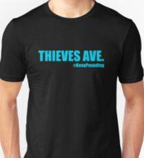 Carolina Panthers T-Shirts  d65dad886