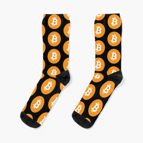 Buy socks with bitcoins how to bet on the kentucky derby in new jersey