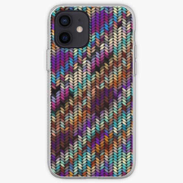 Warm iPhone Soft Case