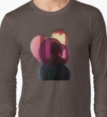 The Weeknd - Thursday T-Shirt