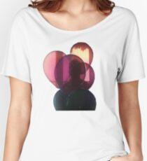 The Weeknd - Thursday Women's Relaxed Fit T-Shirt