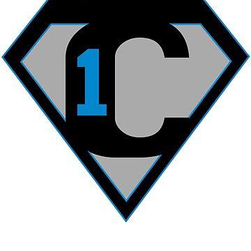 Super Cam by JNSDesigns