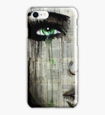chapter iPhone Case/Skin