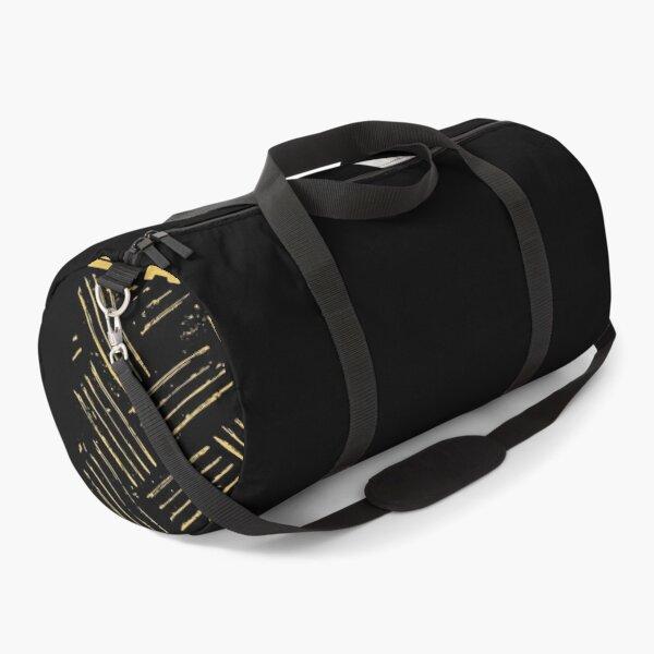 Evans Duffle Bag