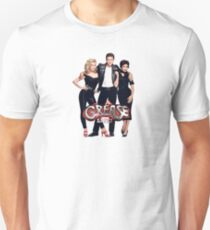 Grease Live  T-Shirt