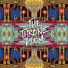 The Throne Room Fontainebleau Chateau Gorgeous Royal Interior by Beverly Claire Kaiya