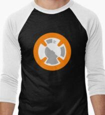 BB-8 Design T-Shirt