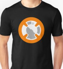 BB-8 Design T-Shirt
