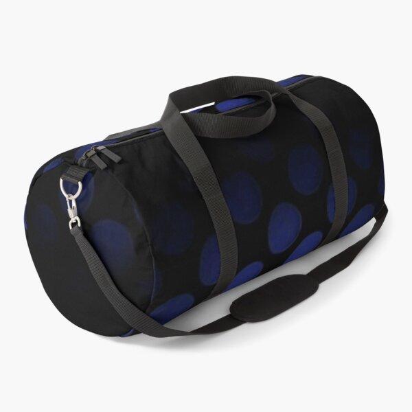 Xbox series x Duffle Bag