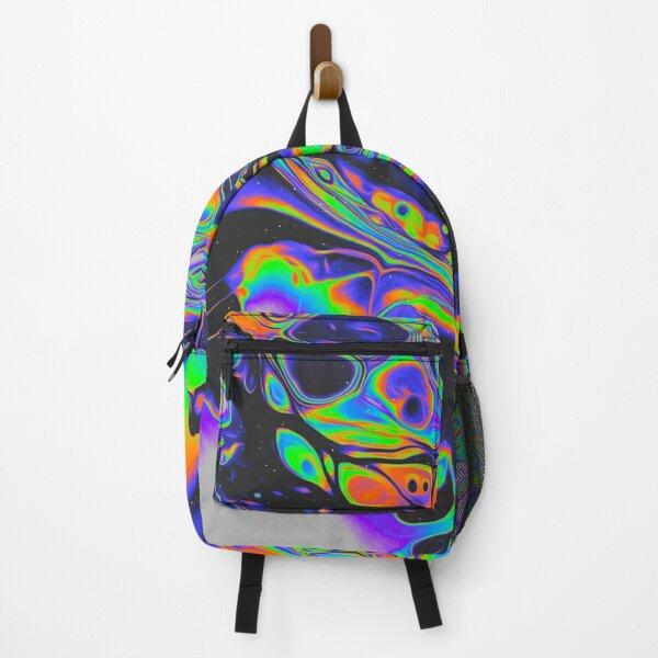 PRETENDING Backpack